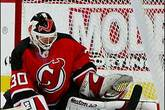 New-jersey-devils-hockey_s165x110