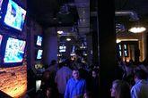 Bull & Bear - Lounge | Restaurant | Sports Bar in Chicago.