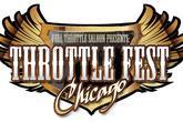 Throttle-fest-chicago_s165x110