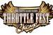 Throttle Fest Chicago - Festival | Concert in Chicago