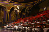 Riviera Theatre - Concert Venue | Theater in Chicago