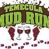 Temecula Mud Run - Running | Sports | Wine Festival in Los Angeles.
