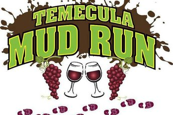 Temecula Mud Run - Running | Sports | Wine Festival in Los Angeles.