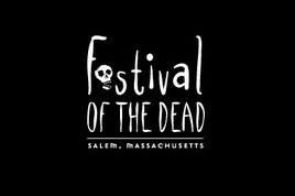 Festival-of-the-dead_s268x178