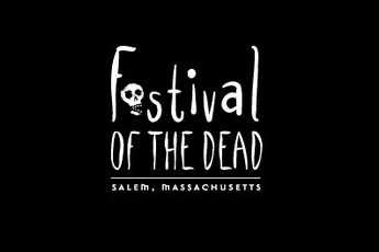 Festival Of The Dead - Festival | Holiday Event in Boston.