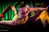 Body TABOO defiance - Burlesque Show | Performing Arts | Dance Performance in San Francisco.