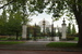 Regent&#x27;s Park - Outdoor Activity | Park in London.