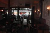Cafe-du-chatelet_s165x110