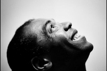 Femi Kuti   