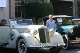 The-orinda-classic-car-show-weekend_s165x110