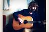 Angus Stone