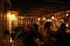 Granville Moore's - Beer Garden | Gastropub in Washington, DC.