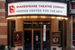 Lansburgh Theatre - Theater in Washington, DC.