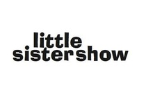 Little Sister Show - Comedy Show | Stand-Up Comedy in San Francisco.