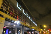 Razzmatazz - Club | Live Music Venue in Barcelona.