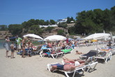 Cala-gracio-gracioneta_s165x110