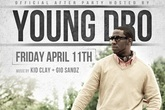 Official Young Dro Afterparty - After Party | Party in Chicago