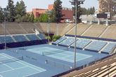 Los-angeles-tennis-center_s165x110
