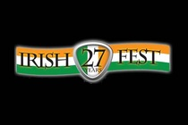 Chicago Gaelic Park Irish Fest 2013 - Ethnic Festival in Chicago