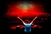 Tiesto_s165x110