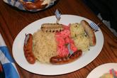 National-oktoberfest-bratwurst-eating-championship_s165x110