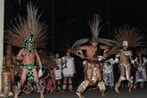 Baja Splash Cultural Festival - Cultural Festival in Los Angeles.