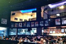 ESPN Zone - Restaurant | Sports Bar in Los Angeles.