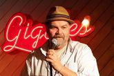 Giggles Comedy Club - Comedy Club in Boston