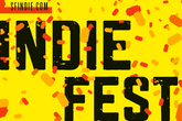 Sf-independent-film-festival_s165x110