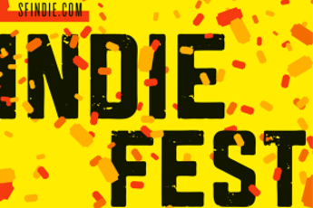 SF Independent Film Festival - Film Festival | Movies | Screening in San Francisco.