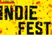 SF Independent Film Festival - Film Festival | Movies | Screening in San Francisco