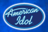 American-idol-live-tour-concert_s165x110