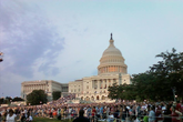 National Symphony Orchestra: Labor Day Capitol Concert 2014 - Symphony | Concert in Washington, DC.