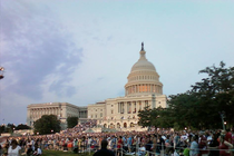 National Symphony Orchestra: Labor Day Capitol Concert 2015 - Symphony | Concert in Washington, DC.