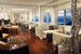 The Penthouse - Hotel Bar | Lounge | Restaurant in Los Angeles.