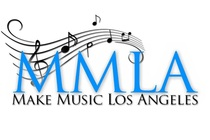 Make Music Los Angeles - Music Festival | Holiday Event in Los Angeles.