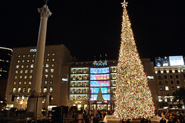 Macys-tree-lighting-union-square_s268x178
