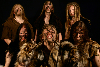 Turisas
