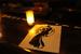 Blues Alley - Jazz Club | Live Music Venue | Restaurant in Washington, DC.