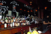 The Charleston - Bar | Pub in Chicago.