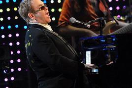 Elton-john_s268x178