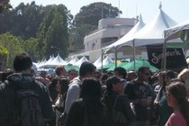 Uncorked! San Francisco Wine Festival - Festival | Wine Festival in San Francisco.