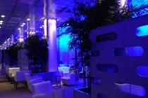 Aspen Social Club - Cocktail Bar | Restaurant in New York.