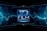 7th Annual 3D Film Festival - Film Festival in Los Angeles.