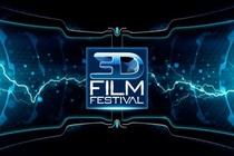 7th Annual 3D Film Festival - Film Festival in Los Angeles.