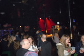 Double Door - Bar | Club | Live Music Venue in Chicago