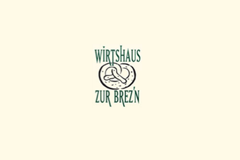 Wirtshaus Zur Brez'n - Beer Hall | German Restaurant in Munich.