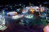 San Mateo County Fair - Fair / Carnival in San Francisco.
