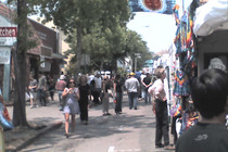 30th Annual San Anselmo Art & Wine Festival - Arts Festival | Wine Festival in San Francisco