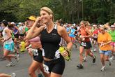 Vhtrc-womens-half-marathon_s165x110
